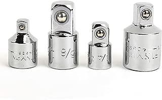Craftsman 4-Piece Socket Adapter Set, 9-4235