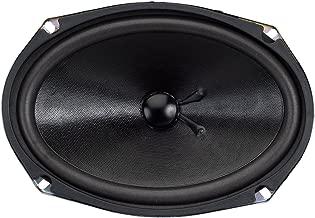 Best 6x9 subwoofer speakers Reviews