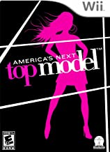 Best top model wii game Reviews