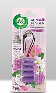 Air wick Pebble Hanger Blossom, 20 x 9.8 gm