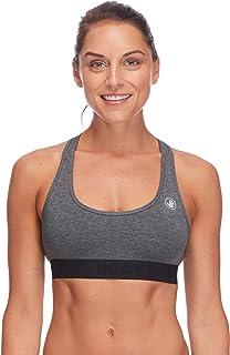 Body Glove Active Women's ARIA Light Support Activewear Sport Bra