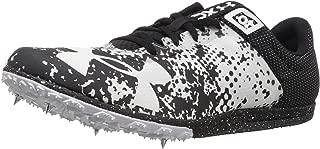 Xc Brigade Spike Athletic Shoe