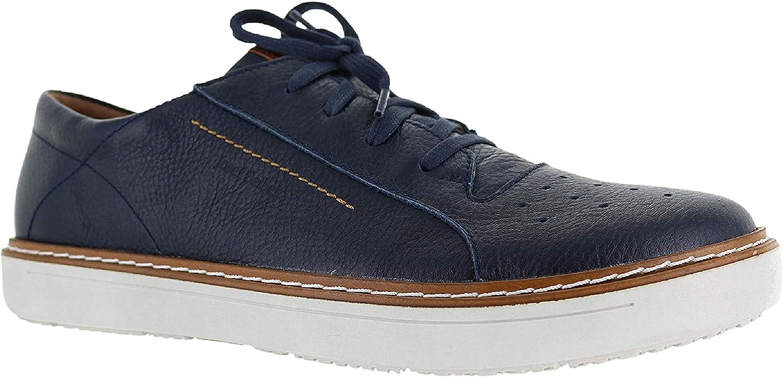 Josef Seibel Men's New color Quentin Sneaker 03 Choice
