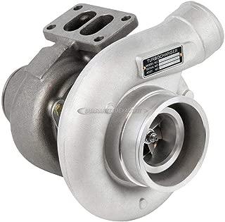 For Komatsu S6D125 Replaces Garrett 466704-5211S New Turbo Turbocharger - BuyAutoParts 40-30264AN New