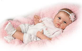 reborn baby dolls olivia