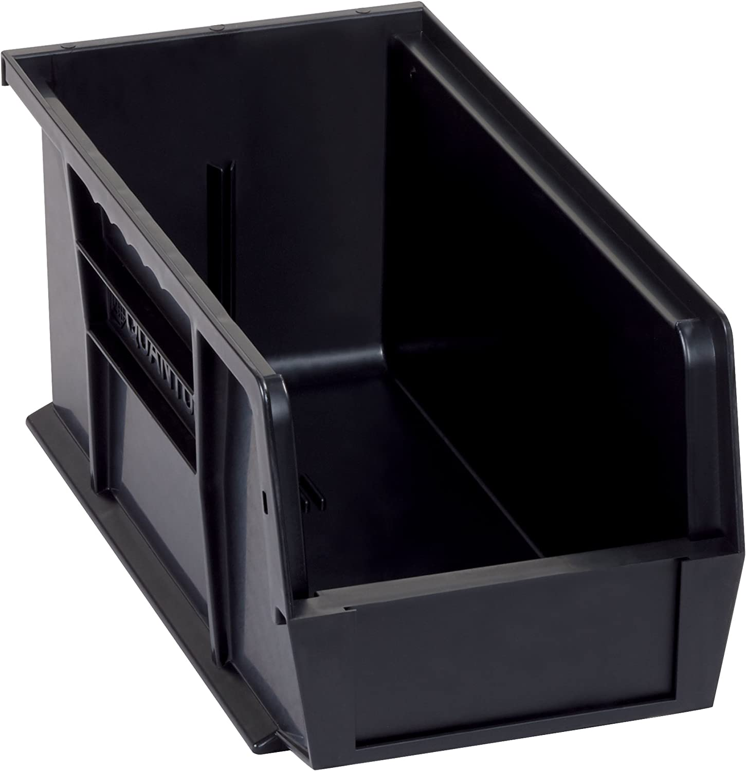 Challenge the lowest price Poly Bag Guy Conductive Bins 10 Columbus Mall 7 8