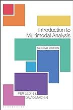 Introduction to Multimodal Analysis (English Edition)
