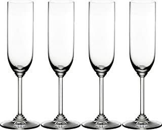 Riedel Wine Series Champagne Glass, Set of 4