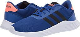 Team Royal Blue/Core Black/Signal Coral