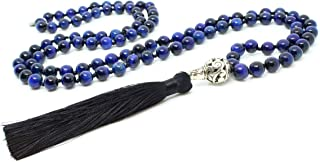 Best beads with eyes on them Reviews
