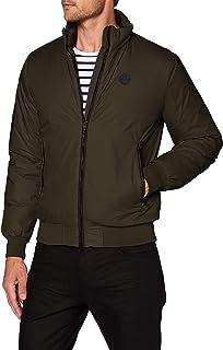 NORTH SAILS Men's Rain Jacket
