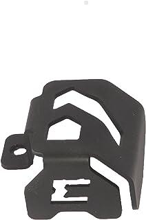 Coperchio Professionale per Freno Frizione 1r KT-M DUKE250 390 RC390 DishyKooker
