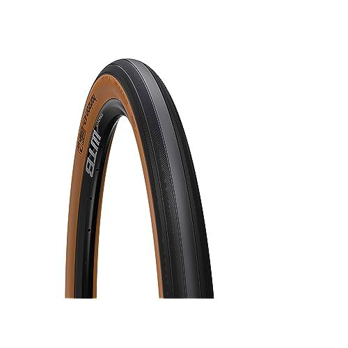Black Sidewalls Pacenti Pari-Moto by Panaracer 650B x 42mm Folding Bead Tire