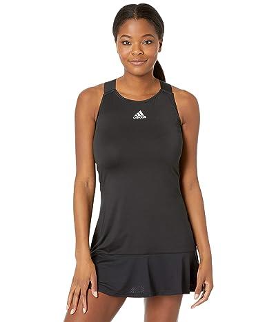 adidas Tennis Y-Dress Women