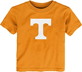 Future Tailgater Tennessee Volunteers Baby/Toddler T-Shirt