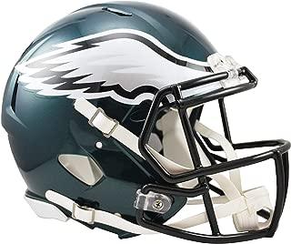 Best football helmet eagles Reviews