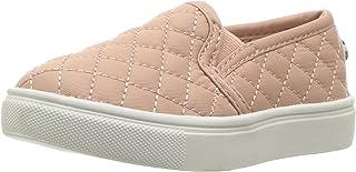 Steve Madden Unisex-Child Tecntrcq Sneaker