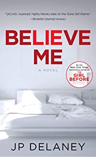 BELIEVE ME (EXP)