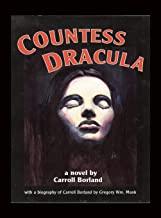 Best countess dracula book Reviews