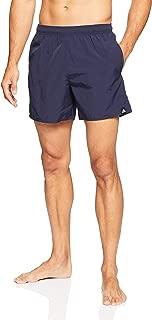 adidas CV5130 Sport Shorts