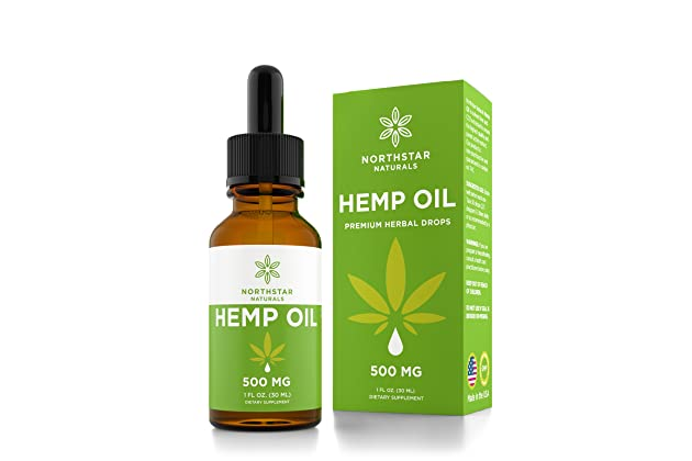 Best pure cbd oils for pain | Amazon com