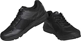 Nivia Pacer Running Shoes for Men