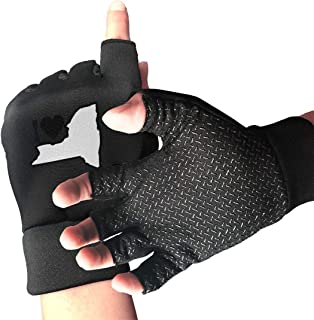 Best love of fashion new york gloves Reviews