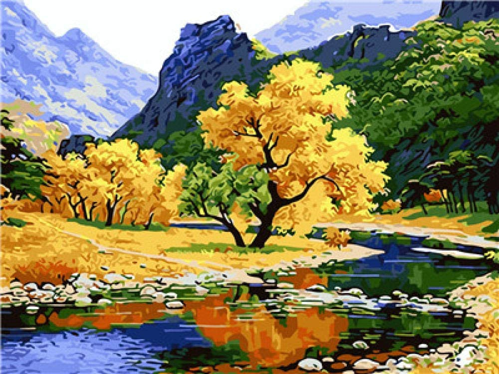 DIY Diamond Painting Kits,5D Sales of SALE items from new works C for Kit Adults Year-end gift