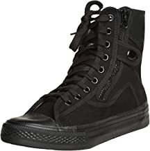 odema mens shoes