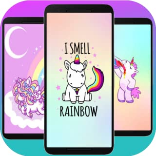 Pretty Wallpapers:Cute and pink wallpapers and backgrounds