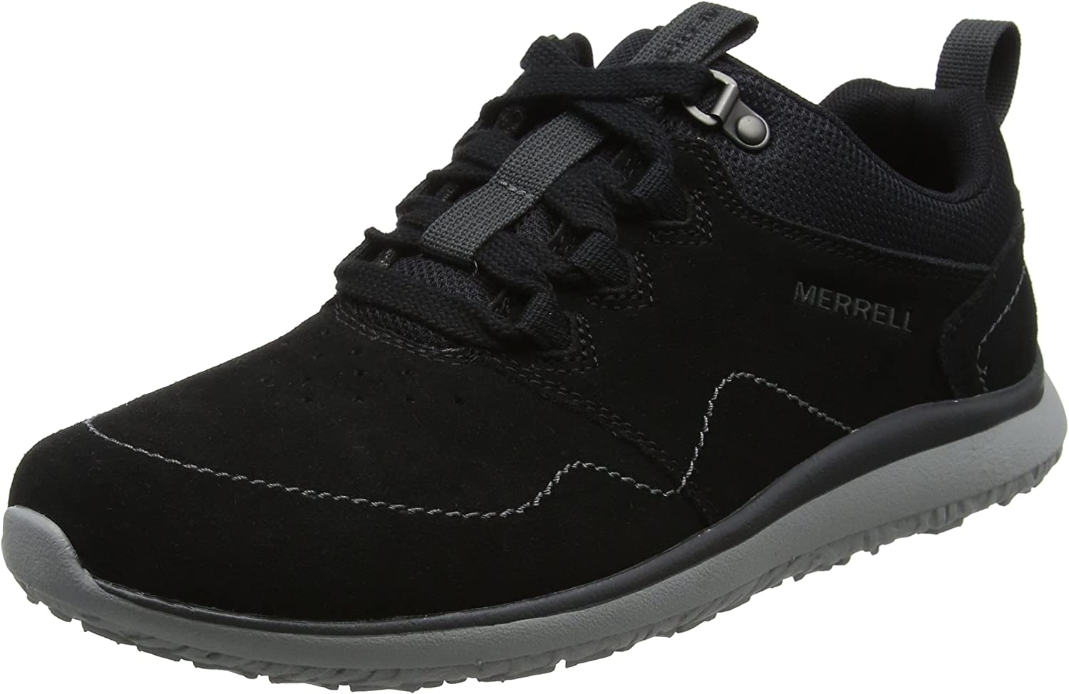 Merrell Men's Getaway Locksley Lace LTR shoes