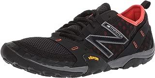 New Balance Men's 10v1 Minimus Running Shoe