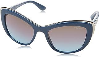 نظارة شمسية نسائية من فوج