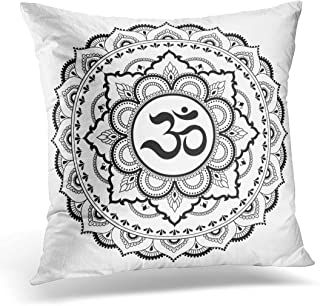 Amazon.es: funda cojin hindu