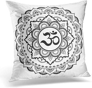 Amazon.es: funda cojin hindu