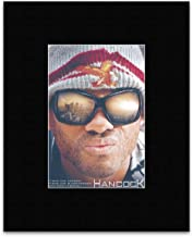 Stick It On Your Wall Hancock - by Peter Berg Mini Poster - 30.3x25.4cm