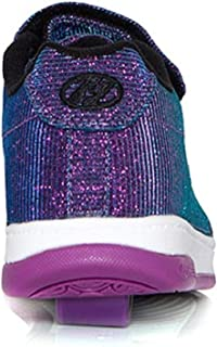 Heelys Skate Shoes/Sneakers for Boys and Girls