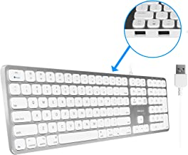Best macbook pro early 2011 keyboard Reviews