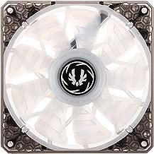 BitFenix Original RGB LED Fan Spectre Pro RGB–140mm BFF–Srgb–14025N–RP