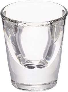 Libbey(リビー) ウィスキー №5122 ソーダガラス (6ヶ入) RLBN001