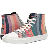 Paul Smith - Kirk Sneaker
