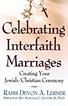 Best jewish interfaith marriage Reviews