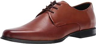 حذاء أكسفورد رجالي من Calvin Klein DILLINGER