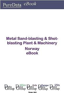 Best sandblasting for sale Reviews