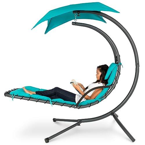 Fantastic Outdoor Reading Chair Amazon Com Inzonedesignstudio Interior Chair Design Inzonedesignstudiocom
