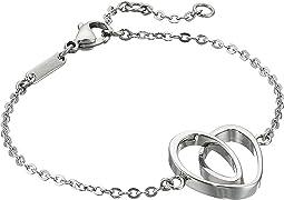 Warm Bracelet