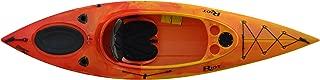Best riot quest 10 kayak for sale Reviews