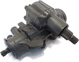 Best jeep tj steering gear box upgrade Reviews