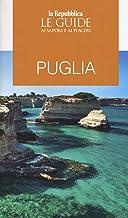 Scaricare Libri Puglia. Le guide ai sapori e ai piaceri PDF