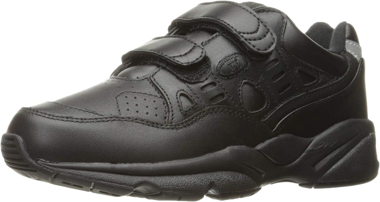 Weekly Purchase update Propét Women's Stability Walker Walking Strap Shoe